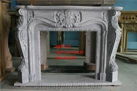 granite fireplace mantels. granite fireplace mantel, sx grey fireplaces mantels