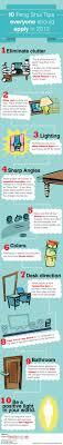 water feng shui element infographics. 10 Feng Shui Tips Water Feng Shui Element Infographics