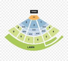 Isleta Amphitheater Gorge Amphitheatre Seating Assignment