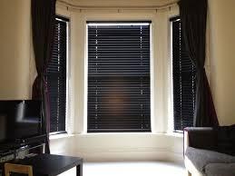 dark wood blinds. Perfect Blinds In Dark Wood Blinds I