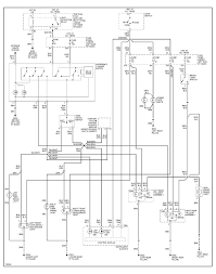 2011 vw jetta outside fuse panel diagram wiring library 2004 jetta light wiring diagram great design of wiring diagram u2022 rh homewerk co vw jetta 2011 jetta engine