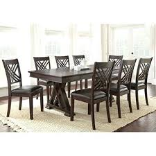dining table set for 8 full size of tables patio sets clearance furniture garden amusing dining table set for 8