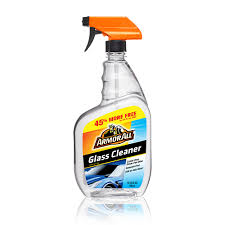 glass cleaner best auto glass cleaner
