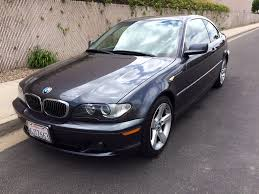 Coupe Series 2006 bmw 530i engine : BMW : Auto Consignment San Diego, private party auto sales made easy