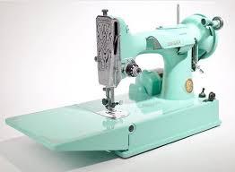 Sewing Machines Namibia