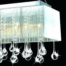 hagerty chandelier cleaner chandelier cleaner best crystal chandelier cleaner cleaning tips that will help you get