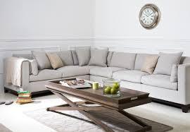 luxury corner sofa luxury sofas