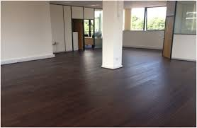 b and q laminate flooring fine on floor intended for milano oak effect erage wooden home