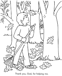 God was proposed as omnipresent and omnipotent and to realize is the highest achievement.goal setting made easy in that way both in social rules as well as in value rules. God Coloring Pages For Kids Coloring Home