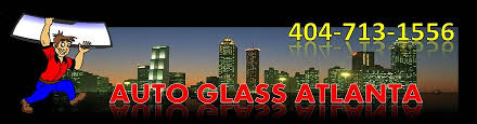 Windshield Replacement Quote Auto Glass Atlanta GA Windshield Repair Replacement 100100100 65