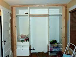 full size of custom wardrobe cost ikea australia design closet ideas built in wardrobes cabinets home