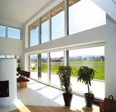 Produkte Hhb Fenster Türen Tore Sonnenschutz