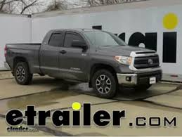 trailer brake controller installation 2014 toyota tundra video trailer brake controller installation 2014 toyota tundra video etrailer com