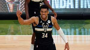 NBA Finals: Milwaukee Bucks win 1st NBA ...