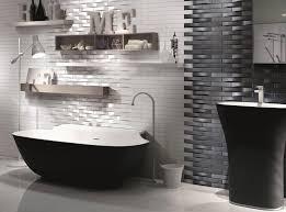 ambientazione 11 1 steel baths