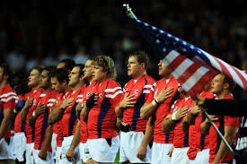 with an announcement of nine new teams set for play next year major league rugby will be the best effort towards professional rugby in the usa