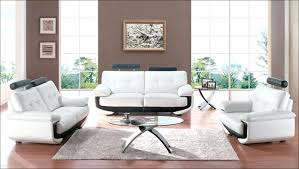 Affordable Modern Furniture Dallas Simple Inspiration