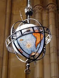 globe lighting fixture. globe light fixture suzzallo reading room lighting t