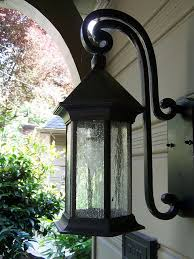 my old english tudor house the inspired room net love this exterior light fixture