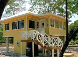 small beach cottage cute beach cottage house plans small beach cottages for in south ina