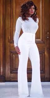 Stylish white pants ideas for ladies White Jeans 48 Stylish White Pants Ideas For Ladies Womens Fashion White Pants Pants Fashion Pinterest 48 Stylish White Pants Ideas For Ladies Womens Fashion White