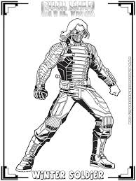 47 Soldier Coloring Pages To Print Soldier Coloring Pages Kids