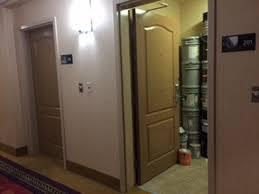 wide open doors. Fine Doors Hampton Inn U0026 Suites WoodlandSacramento Area My Second Room Was 203 In Wide Open Doors
