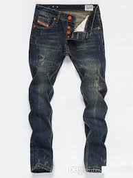 2019 Wholesale <b>2016 Famous Brand</b> Justin Bieber Jeans <b>Men</b> ...