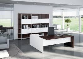 Vietnam office furniture manufacturer and supplier office desk