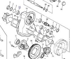 gas golf cart engines diagrams wiring diagram structure yamaha golf cart engine diagram wiring diagram fascinating gas golf cart engines diagrams