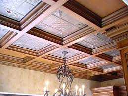wood ceiling lighting. Wood Ceiling Panels Wooden Tiles Ark Large Size Of Idea For . Lighting