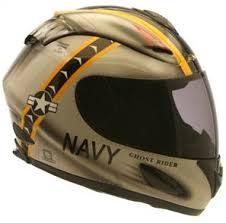 unique motorcycle helmets new motorcycles
