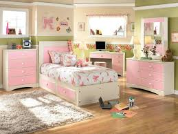 how to build bedroom furniture. Build A Bedroom Set How To Wonderful For Childrenhow Furniture