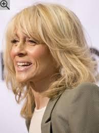um length hair for older women 5