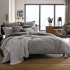 bed cover sets. Amazing Comforter Cover Sets Duvet Covers Blue Set More Bed Bath Beyond 7 Inside King