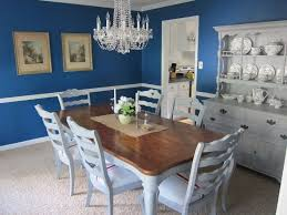 blue dining room. Beautiful Dining Dining Room Drop Gorgeous Blue Ideas For Paint Colors Chairs  Furniture Light Table Glass To H