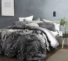 100 cotton duvet covers argos