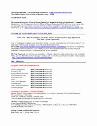 Ideas Collection New Service Desk Technician Sample Resume Resume