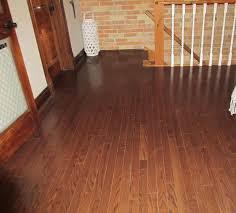 Flooring In Kitchener Len Koebel Flooring Kitchener 365 Days Of Century Homes