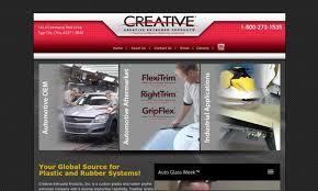<b>Creative Extruded</b> Products, Inc. | <b>Extruded</b> Plastics