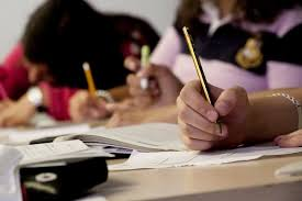 how to avoid plagiarism when order custom essay snm education how to avoid plagiarism when order custom essay