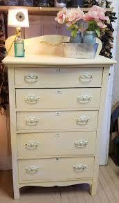 diy metallic furniture. My Favorite DIY Silver Furniture Finish! This Metallic Is Easy To Replicate. Diy