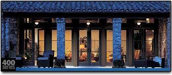 exterior french patio doors. andersen exterior french doors patio