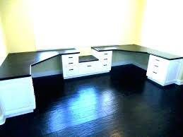 double office desk. 2 Person Office Desk Dual Home Furniture Double . T