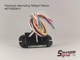 soundoff signal all products soundoff signal mpower wiring diagram Soundoff Signal Wiring Diagram #24