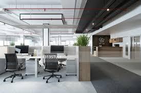 modern office ceiling. Modern Office Ceiling. 313 Set Of Ceilings Ceiling V
