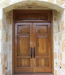 exterior door designs for home. inspiring double entry doors for home with clear design : white oak exterior door designs