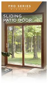 wondrous ideas wood sliding patio doors 728x0 pro series vinyl clad door windows by ply gem