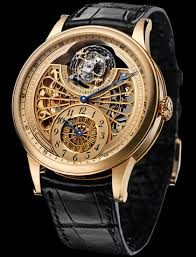 skeleton watches for men pro watches skeleton watches gold