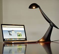 supplement overhead lights with task lighting office i64 office